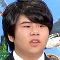 ワイドナショー画像 前田航基がいじめ認定にかかわった横浜市の教育長に辞任を求める 2017年1月29日