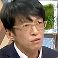 ワイドナショー画像 ITジャーナリスト三上洋が実店舗を出すamazongoの狙いが人間の行動を分析するためと解説 2017年2月5日