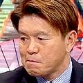 ワイドナショー画像 妻の松本伊代が書類送検でヒロミが夫として事務所社長として謝罪 2017年2月12日