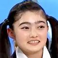 ワイドナショー画像 ワイドナ現役高校生の井上咲楽が「都民ファーストじゃなくて小池ファーストになってる」と的確な一言 2017年2月12日