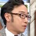 ワイドナショー画像 東京03がYoutube公式チャンネルのニセモノ扱いで停止されるもすぐに復旧 2017年2月26日