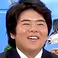 ワイドナショー画像 今週でワイドナ現役高校生を卒業の前田航基くんが最後に松本人志を超える爆笑をさらう 2017年3月5日