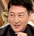 ワイドナショー画像 森友学園問題に関する昭恵夫人の思いを堀潤が紹介 2017年3月5日