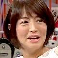 ワイドナショー画像 赤江珠緒が妊娠&産休へ。体の変化に山崎アナが過敏に反応 2017年3月19日