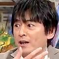 ワイドナショー画像 茂木健一郎の「日本のお笑いオワコン発言」に対し、自分のことだと自虐気味の博多大吉 2017年3月19日