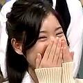ワイドナショー画像 女流棋士でワイドナ高校生の竹俣紅が早稲田大学政経学部に合格 2017年3月19日