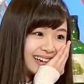 ワイドナショー画像 初登場で強烈な存在感を示したワイドナ女子高生の籠谷さくら 2017年4月2日