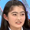 ワイドナショー画像 桜田淳子の芸能界復帰に反対のワイドナ高校生・井上咲楽「宗教まで真似するファンがでてくる」 2017年4月9日