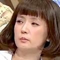 ワイドナショー画像 千秋が渡辺謙やRIP SLYME・SUの不倫疑惑に不信感を露わにする 2017年4月9日