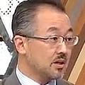 ワイドナショー画像 シリアに軍事行動を起こしたトランプと北朝鮮の緊張について専門家として登場のジャーナリスト・山口敬之 2017年4月9日