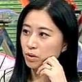 ワイドナショー画像 三浦瑠麗が北朝鮮の核武装に対するアメリカの姿勢に対する誤解を指摘 2017年4月16日