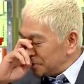 ワイドナショー画像 松本人志が今村雅弘の暴言に対してトーク力の重要性を訴えるもメディアの切り取り報道がひどいことには理解を示す 2017年4月30日