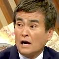 ワイドナショー画像 石原プロの内紛報道を石原良純が完全否定 2017年4月30日
