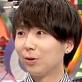 ワイドナショー画像 ゲスの極み乙女の川谷絵音が10ヵ月ぶりにテレビに登場 2017年5月7日