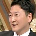 ワイドナショー画像 堀潤「韓国は世論が強すぎるので慰安婦問題は解決しないとクールに構える必要がある」 2017年5月14日