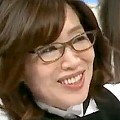 ワイドナショー画像 芸能事務所が発表するコメントで熱愛確率がわかると駒井千佳子が分析 2017年5月14日