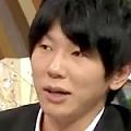 ワイドナショー画像 引退撤回をしてアニメ制作に復帰というジブリの宮﨑駿監督を古市憲寿が高評価 2017年5月28日
