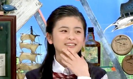 ワイドナショー画像 千と千尋の神隠しを40回以上見ている宮﨑駿ファンの升澤理子 2017年5月28日