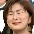 ワイドナショー画像 佐々木恭子アナが本番中にお茶をこぼし進行が中断 2017年5月28日
