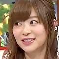 ワイドナショー画像 アイドルにはブスも必要という松本の意見に同意し指原莉乃が「結構いる」 2017年6月4日