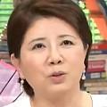 ワイドナショー画像 謹慎解除の狩野英孝に初登場の森昌子が嫌悪感丸出しで何度も「島流しに」を連発 2017年6月4日