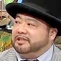 ワイドナショー画像 髭男爵の山田ルイ53世が中傷ツイートに対し「その厳しい目、自分自身の人生に向ける勇気ある?」と怒り 2017年6月18日