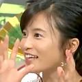 ワイドナショー画像 初登場の小島瑠璃子 2017年6月25日