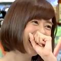 ワイドナショー画像 交際宣言したばかりの山崎アナが相手のおばたのお兄さんの浮気で「最悪ですよ」 2017年6月25日