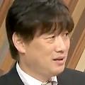 ワイドナショー画像 軍事ジャーナリストの黒井文太郎が緊張する米朝関係を解説 2017年8月13日