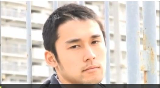 ゲイ おじさま 動画