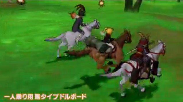 20170411馬プリズム2