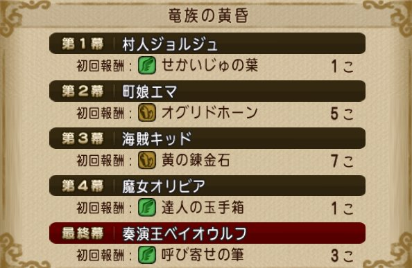 20170920黄昏の奏戦記