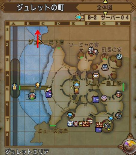 20180111地図