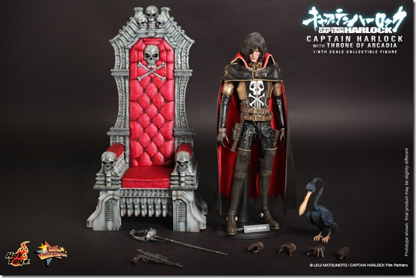 harlock_throne-17