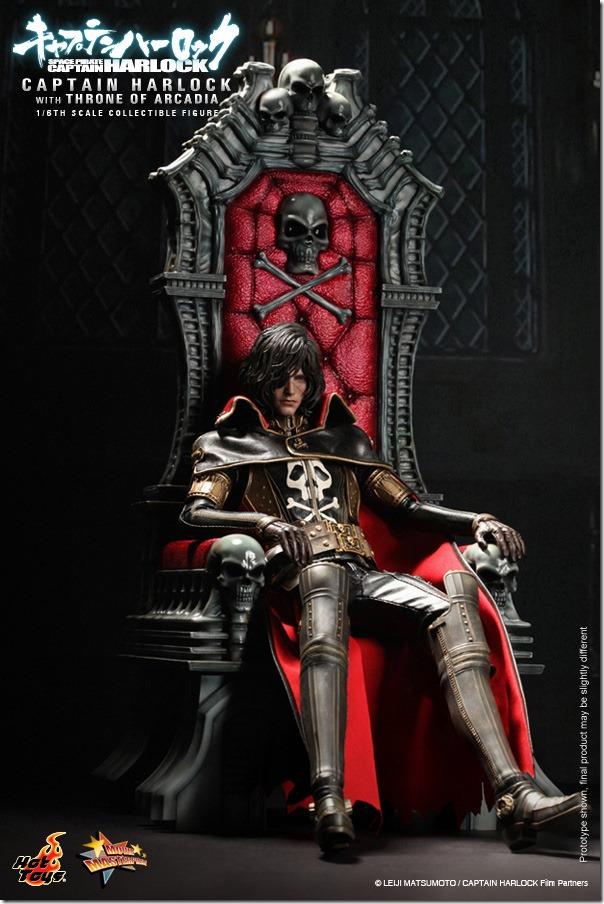 harlock_throne-2