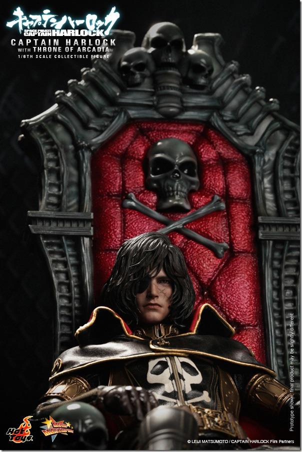 harlock_throne-3