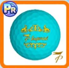 インペリアルレザーボール
