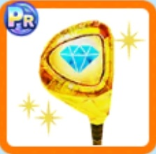 ダイヤモンドクラブ3