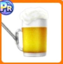 ビールクラブ