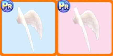 天使の大翼
