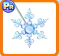 雪結晶クラブ