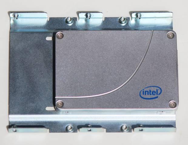 SSD・フラッシュメモリ のカテゴリー