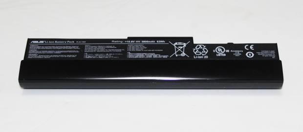 バッテリー・アダプター のカテゴリー