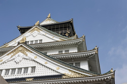 円相場の歴史 江戸時代