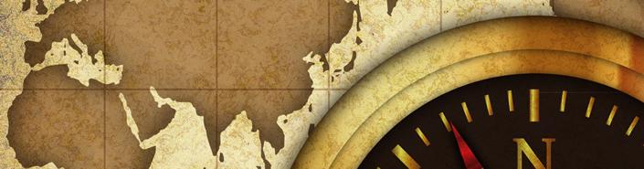 FX、為替や円相場の歴史