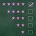 初心者がFXで勝つコツ「12選」