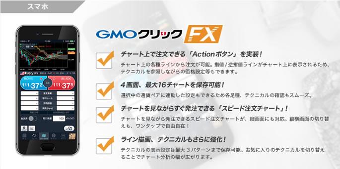 スマホ Androidアプリ、iPhone/iPadアプリ