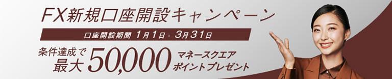 『トラップリピートイフダン®』による24時間自動リピート売買
