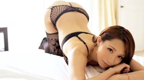 早川美緒 23歳 バレエ講師
